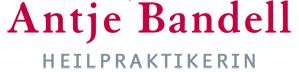 Antje Bandell Logo